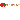 Gastrobedarf