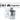 IGF Teigkneter